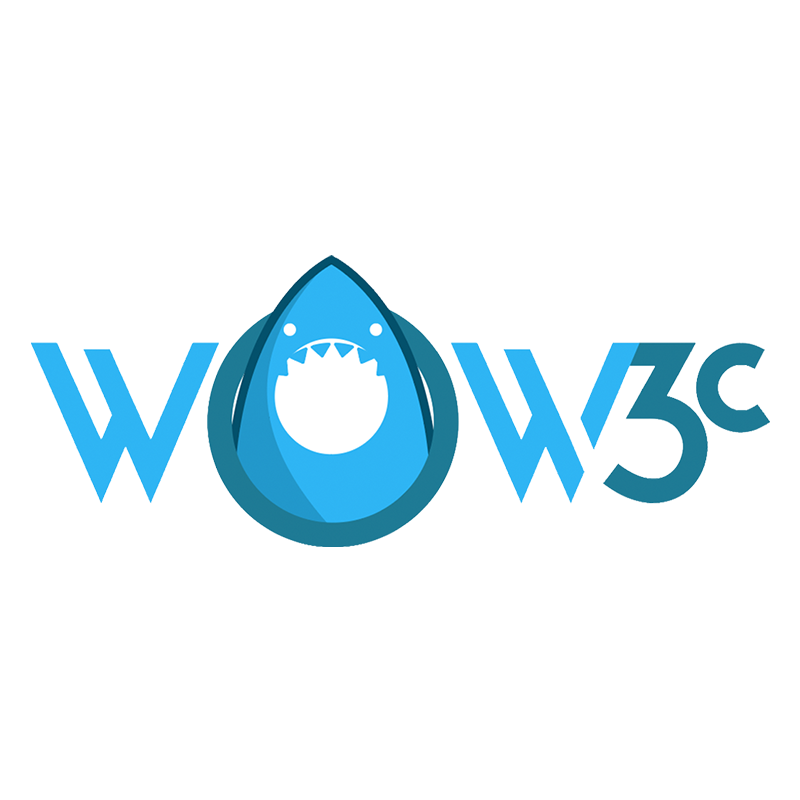 wow3c